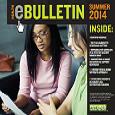 Health E-Bulletin