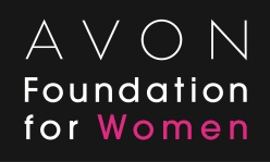 Day 3: Avon Foundation for Women, United States