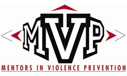 Mentors in Violence Prevention Conference