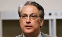 SF Supervisors Vote to Reinstate Ross Mirkarimi