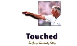 Sandusky and the Media: Our Take
