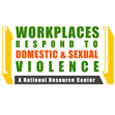 Employers Address Domestic & Sexual Violence