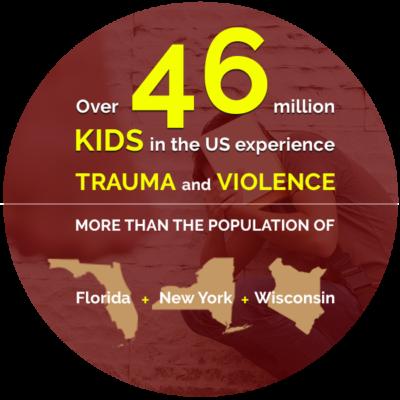 essay school violence prevention