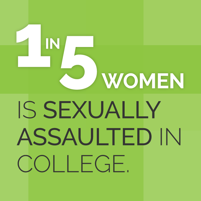 Click here for sexual assault counseling through our partnership with Women  & Families Center