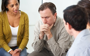 mens group counseling