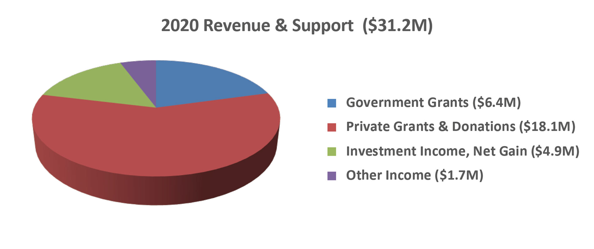 1_2020_revenue_and_support