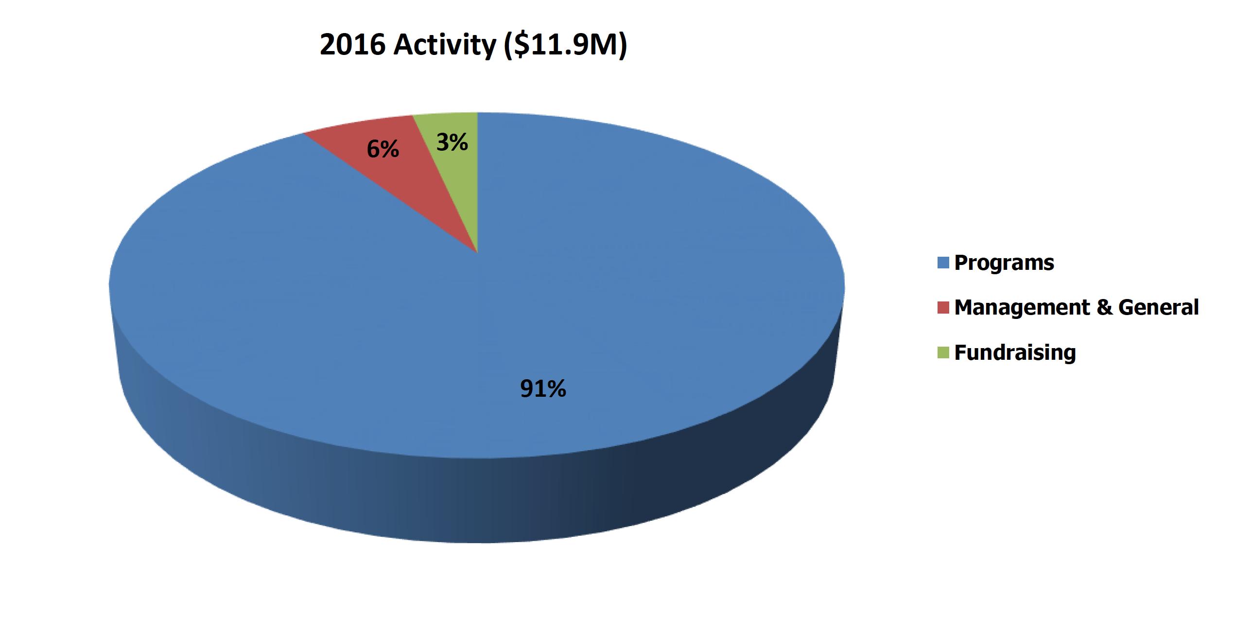 2016-activity