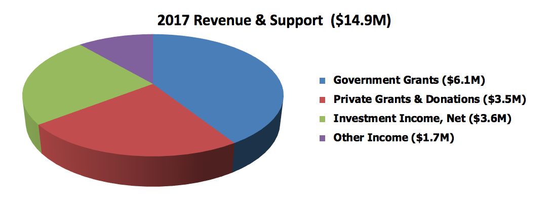 2017-revenue-and-support