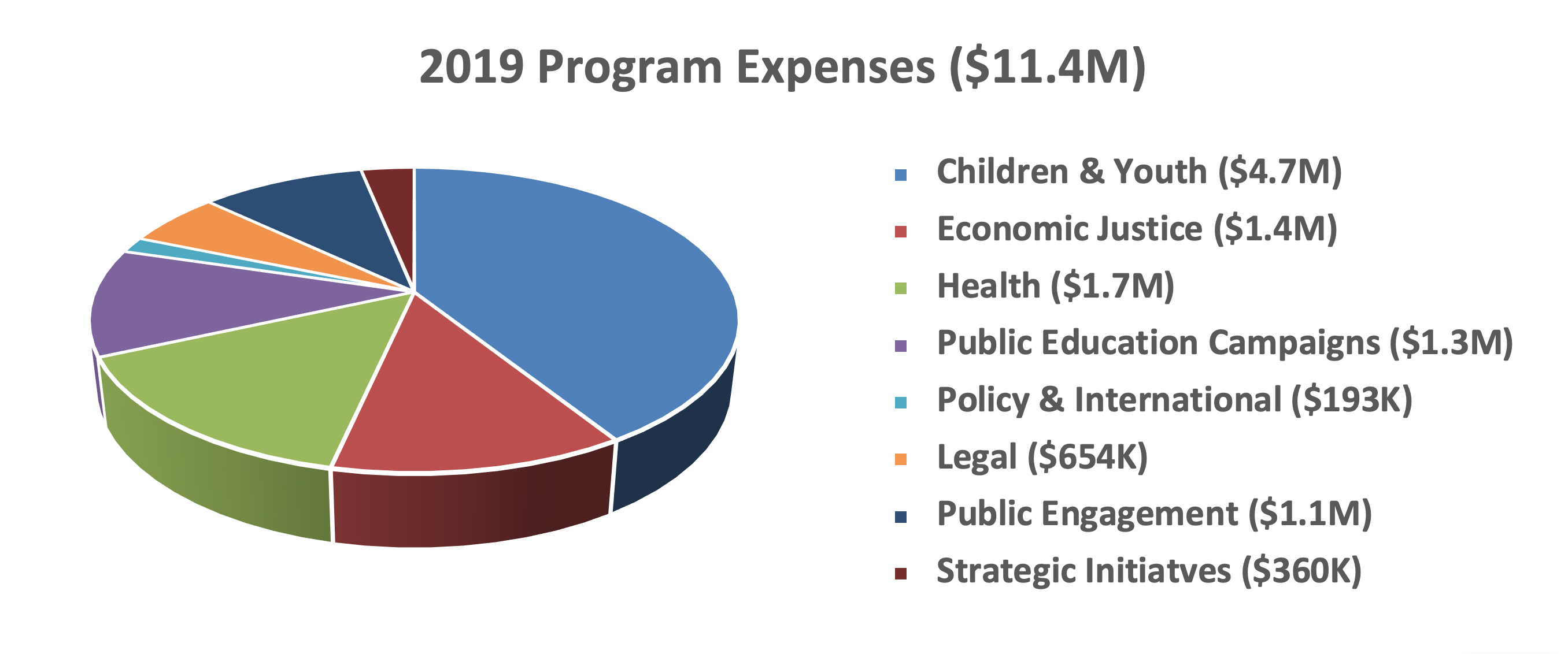 2019-program-expenses