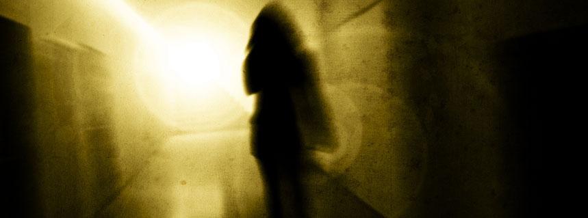 230d90a2-58f8-442d-8101-b5d99759ab38_trafficking