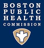 bphc-logo
