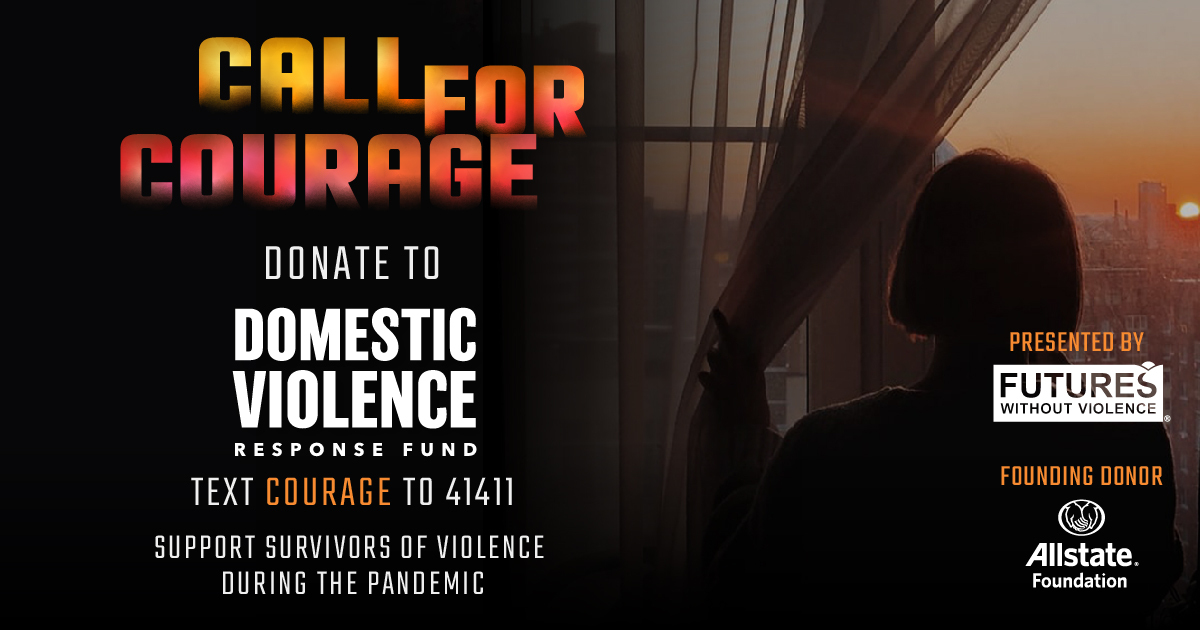 call-for-courage-homepage_click-here