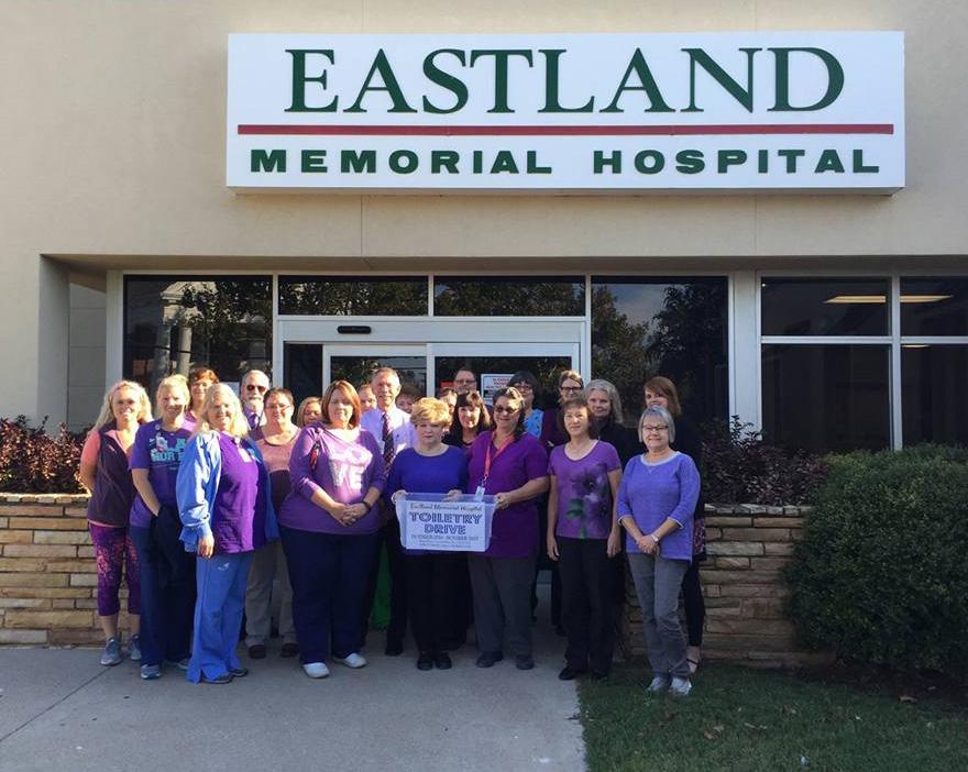 eastland-memorial-hospital-texas-2017