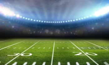 Football Field_Featured Image