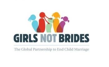 GirlsNotBrides logo