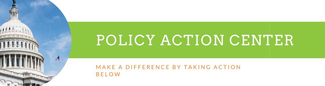 policy-center-header-2