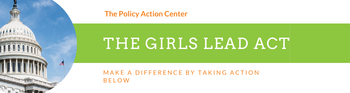 policy-center-header-girls-lead-act