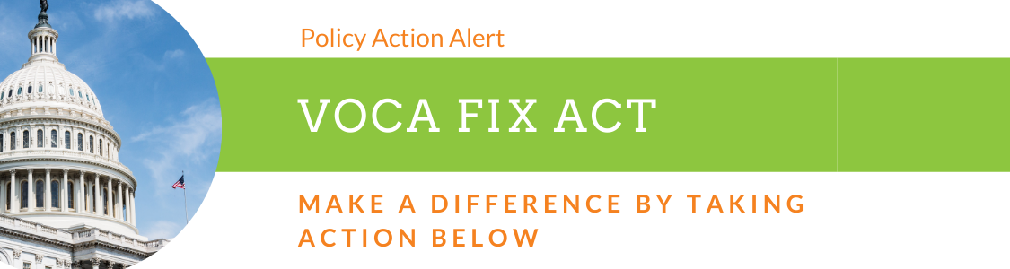 policy-center-header-voca-fix-act