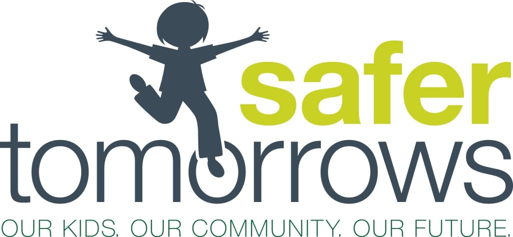 safer-tomorrows-logo