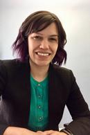 Sarah Gonzalez Bocinski