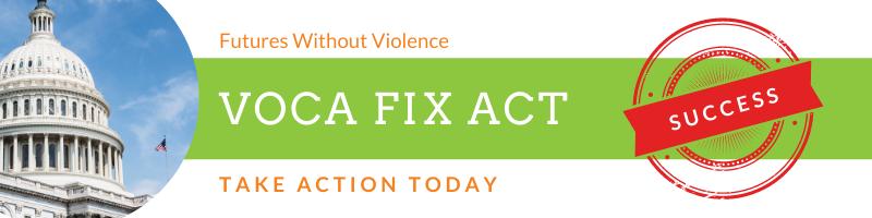 voca-fix-act-passed