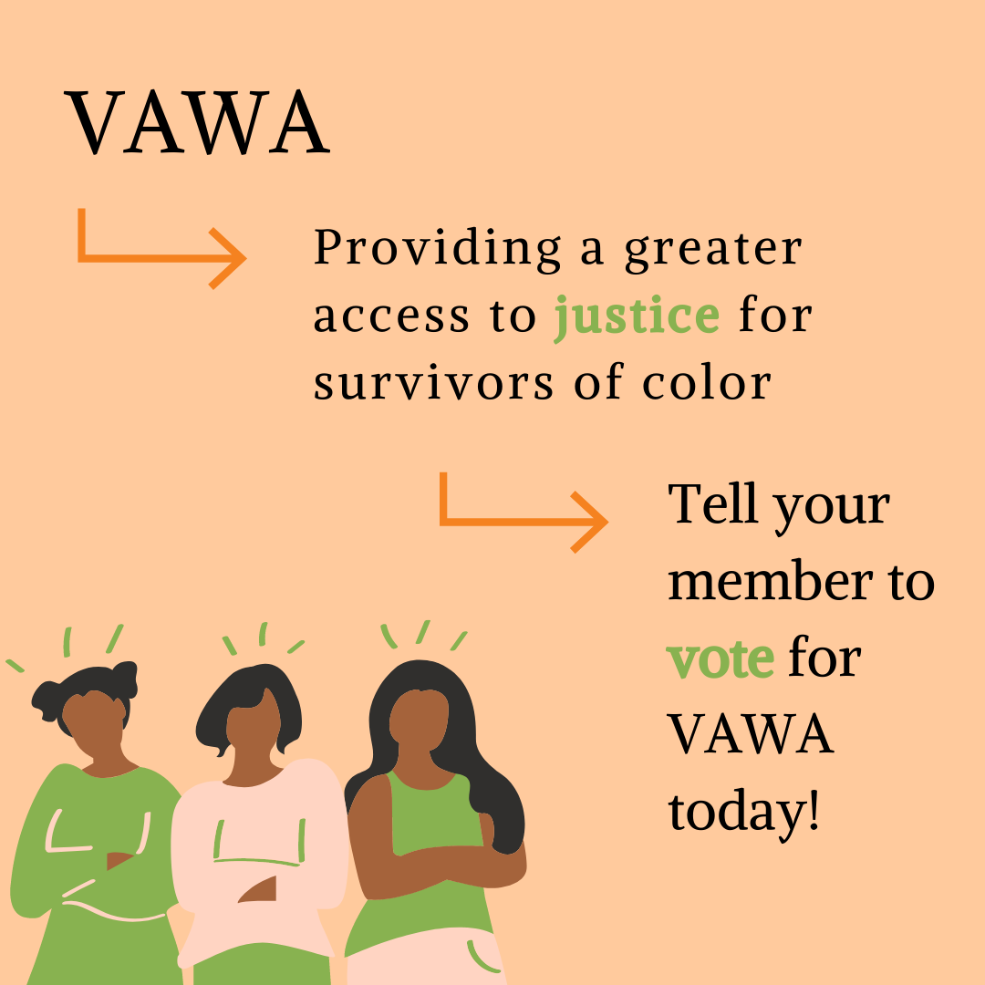 vote-for-vawa