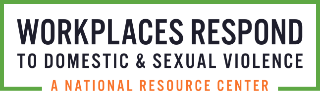 _workplacesrespond_logo