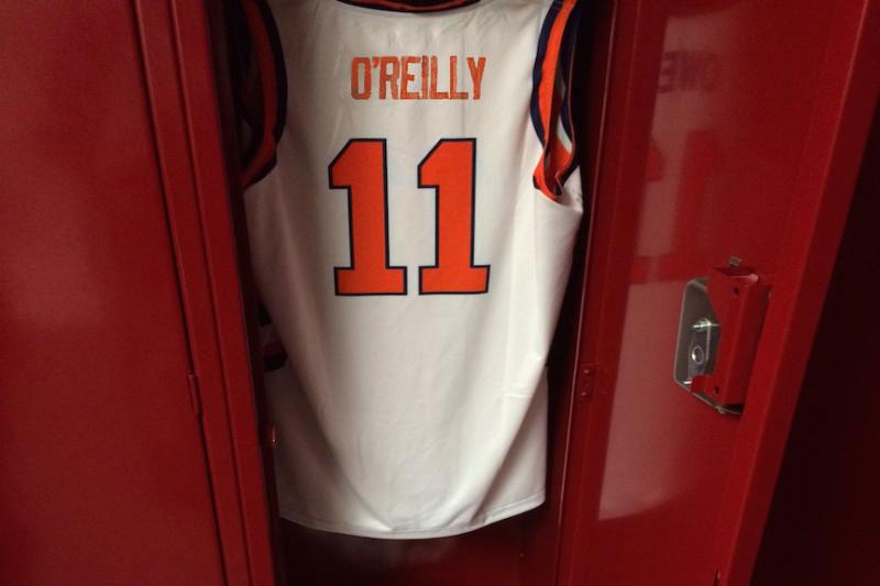 basketball-shirt-oreilly locker room