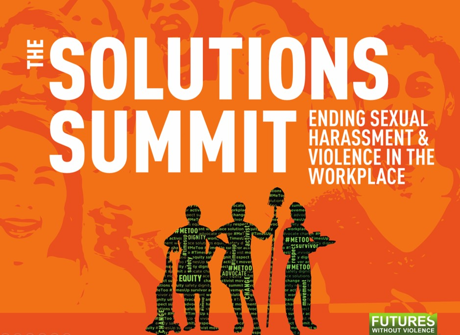 Solutions Summit Blog