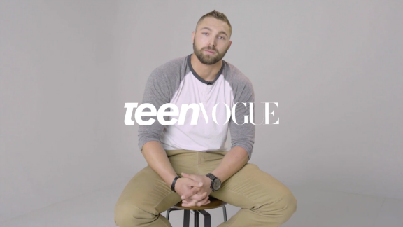 charlie coleman teen vogue sexual assault rape culture