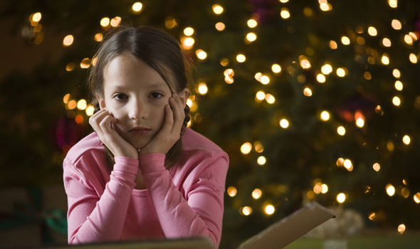 child-christmas-sad