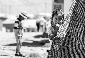 child-immigrant_3-sm