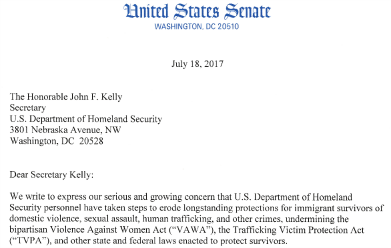 dhs-letter-small