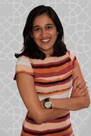 Eesha Bhave