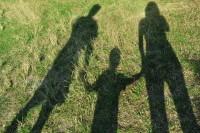 family shadow