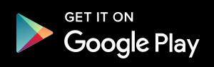 google-play-buttonsvghi
