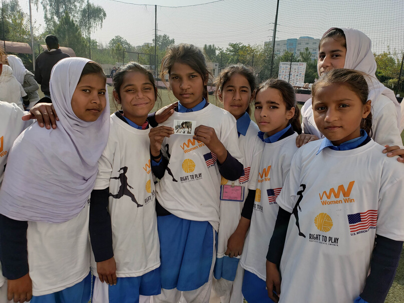 image-8-youth-soccer-girls