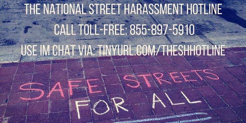 stop-street-harassment