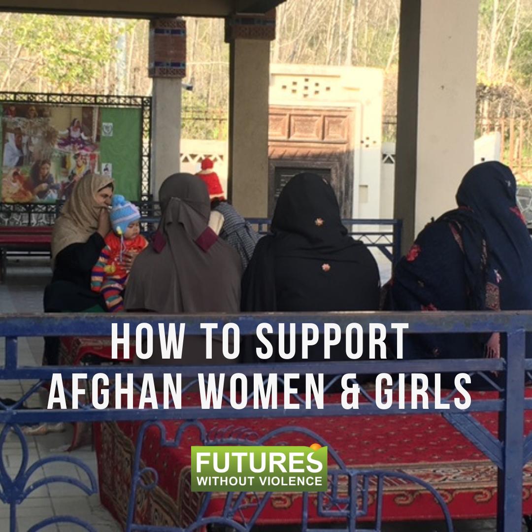 support-afghan-women-girls-2