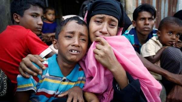 youth trauma global violence prevention